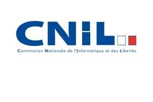 Prism : la CNIL milite pour un front européen de protection des données   Digital Think   Scoop.it
