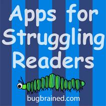 How AudioBooks Help Raise Reading Scores - Teachers With Apps | SoHo  Library | Scoop.it