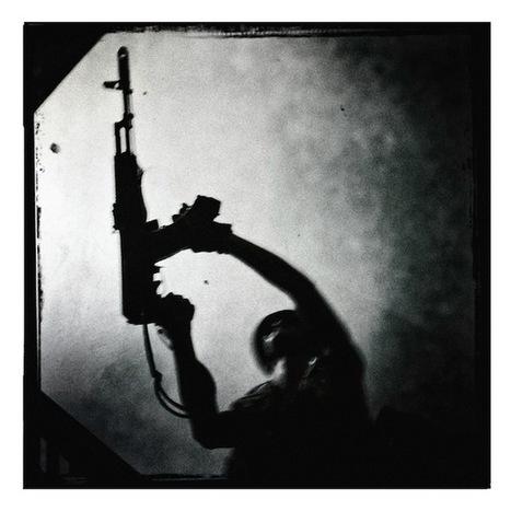 Les risques du métier, comment être un freelance et n'est pas mourrir dans un conflit armée. | Journalisme en ligne | Scoop.it