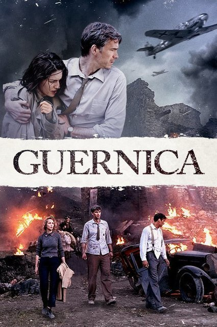 Guernica | Movies Database | Scoop.it