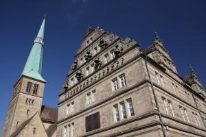 Itinéraire magique au Nord de l'Allemagne | Idée Voyage Allemagne | Allemagne tourisme et culture | Scoop.it