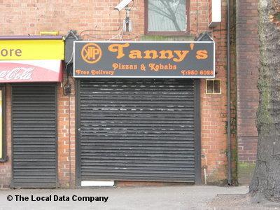 Nottingham: Dirty premises | Race & Crime UK | Scoop.it