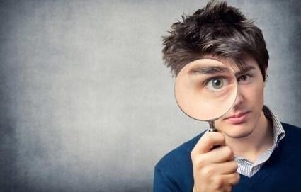 Ce site analyse si votre e-réputation peut nuire à votre recrutement | Marketing 3.0 | Scoop.it