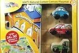 Alert: Holgate Playmat Sets Choking Hazard | Family issues | Scoop.it