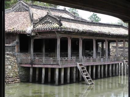 Vietnam: « Le Balcon de la France sur le Pacifique » | Circuits et voyages Vietnam | Scoop.it