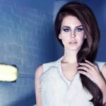 Lana Del Rey For H&M's Winter campaign - Lana Del Rey Fan | Lana Del Rey - Lizzy Grant | Scoop.it