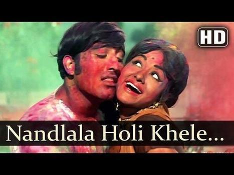 Battle Of Bittora 2012 Telugu Movie Subtitles Download Free