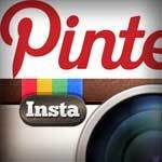 How to Properly Use Instagram and Pinterest For Your Company | Visual Content Strategy | Scoop.it