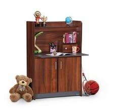 Siliguri In Buy Furniture Scoop It