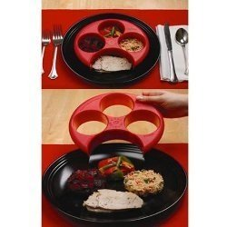 Meal Portion Control Tool | Amazon Gadgets | Scoop.it