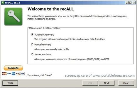 Elite Hackers wifi password cracker v4.6.2 setup free download