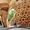 ephemeral design & architecture