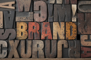 How To Keep Your Blog From Undermining Your Brand | B2Bbloggers.com | What's trending in Social Media | Scoop.it