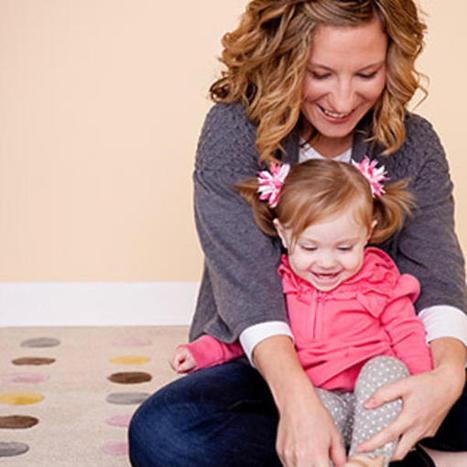 5 Ways to Get Your Kids to Listen   It's Show Prep for Radio   Scoop.it