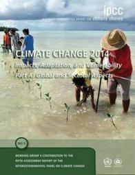 La Comunicación del cambio climático | Blog del Instituto de Innovación Social | Observatorio RSC | Scoop.it