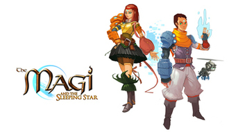 The Magi and The Sleeping Star Game Offers A New Type of Diabetes Management | Games For Health | Scoop.it