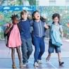 Pour un nouveau décret Inscriptions qui priorise la mixité sociale et l'égalité à l'école