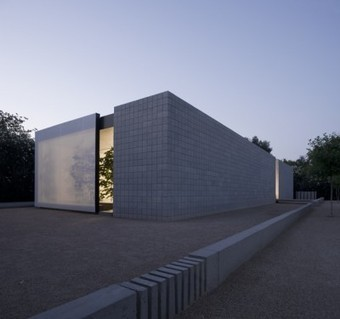 Meadowbrook Residence: Phoenix, Arizona | The Architecture of the City | Scoop.it