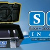 SOS in a Box! Solar Disaster Kits.  By Sun Flare Systems Inc.