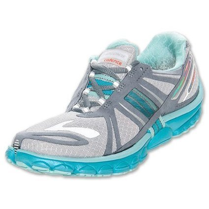 Size' in Best Running Shoes Reviews | Scoop.it