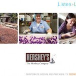 A Chocolate Lovers' Sustainable Progress; Hershey's Mexico Cocoa Project - Green Building Elements | Sustainability, business, csr & development | Scoop.it