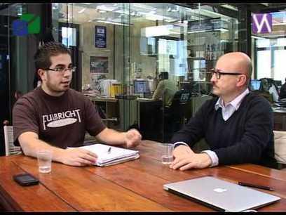Investire nelle startup: una via d'uscita dalla crisi? | Innovation Cloud | Palmares di bloggi Giapponesi Italiani | Scoop.it