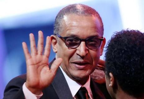 Abderrahmane Sissako, 7 Césars pour «Timbuktu » : «Il fallait raconter la barbarie»   My Africa is...   Scoop.it