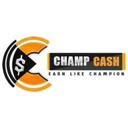 Champcash Refer ID '48521' Unlimited Real Money Trick With Proof | Coupons, deals & offers, free recharge, unlimited money tricks, loot deals etc. | Scoop.it