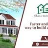 Modular Homes Albany,NY