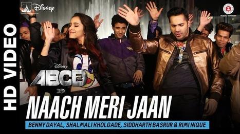 U R My Jaan full movie in hindi 720p download movie
