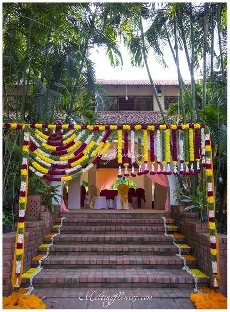 Decor For Corporate Events In Bangalore Weddi