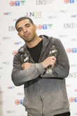Drake Cancels Show Due To Stomach Flu - Starpulse.com | Virology News | Scoop.it