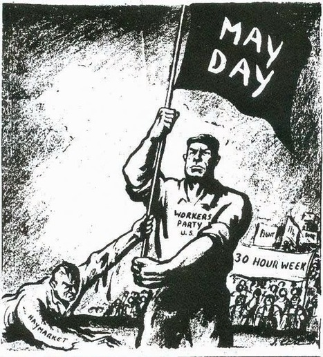 May day images sms messages greetings wishe may day images sms messages greetings wishes for whatsapp facebook status m4hsunfo