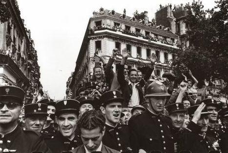 Tony Judt y los maníacos de la pureza | Arte, Literatura, Música, Cine, Historia... | Scoop.it