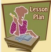 15 Great Tools for Lesson Planning ~ Educational Technology and Mobile Learning | iDEAS | Scoop.it