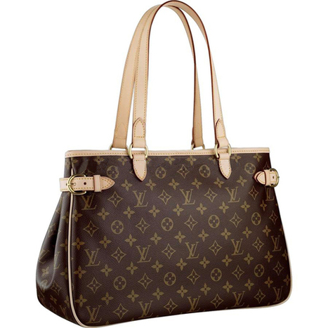 louis vuitton outlet online italia