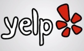 Yelp on Fake Reviews: We Filter 25% of Reviews for Being Suspicious | Socialized SEO | Scoop.it