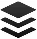 Réseaux Sociaux : Buffer…  Cliquez... C'est planifié !!   WebZine E-Commerce &  E-Marketing - Alexandre Kuhn   Scoop.it