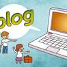 Integrar TIC en la práctica docente