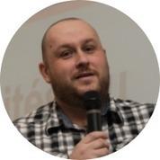 Les chiffres des réseaux sociaux en temps réel – Sylvain DENIS | eLearning related topics | Scoop.it