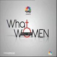 Do women make better leaders than men? - Moneycontrol.com   Role Models for Women in Leadership   Scoop.it