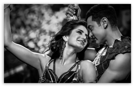 Kaashh Mere Hote Download 720p In Hindi