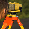 A professional land surveyor for your project - Mathis Land Surveying