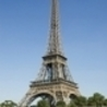 Image stéréotype de Paris