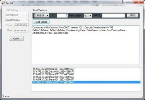 ENE CB714 CARDBUSMEDIAREADER CONTROLLER DRIVER FOR WINDOWS