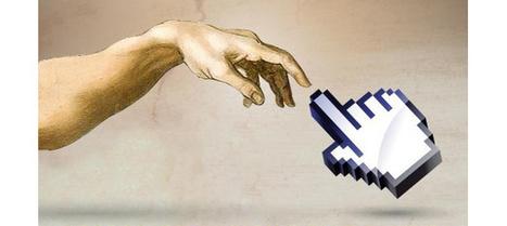 Remettez les réseaux sociaux à leur place | Les réseaux sociaux | Scoop.it