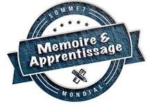 Sommet de la mémoire et de l'apprentissage | PEDAGO-ANDRAGO-APPRENANCE | Scoop.it