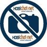 hobichat