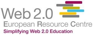 Web 2.0 ERC | Simplifying Web 2.0 Education | Technology Enhanced Learning & ePortfolio | Scoop.it