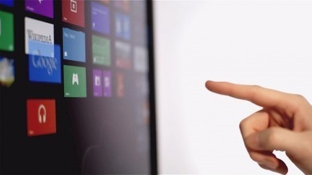 Leap Motion previews its gesture control magic on Windows | Innovation Radar | Scoop.it